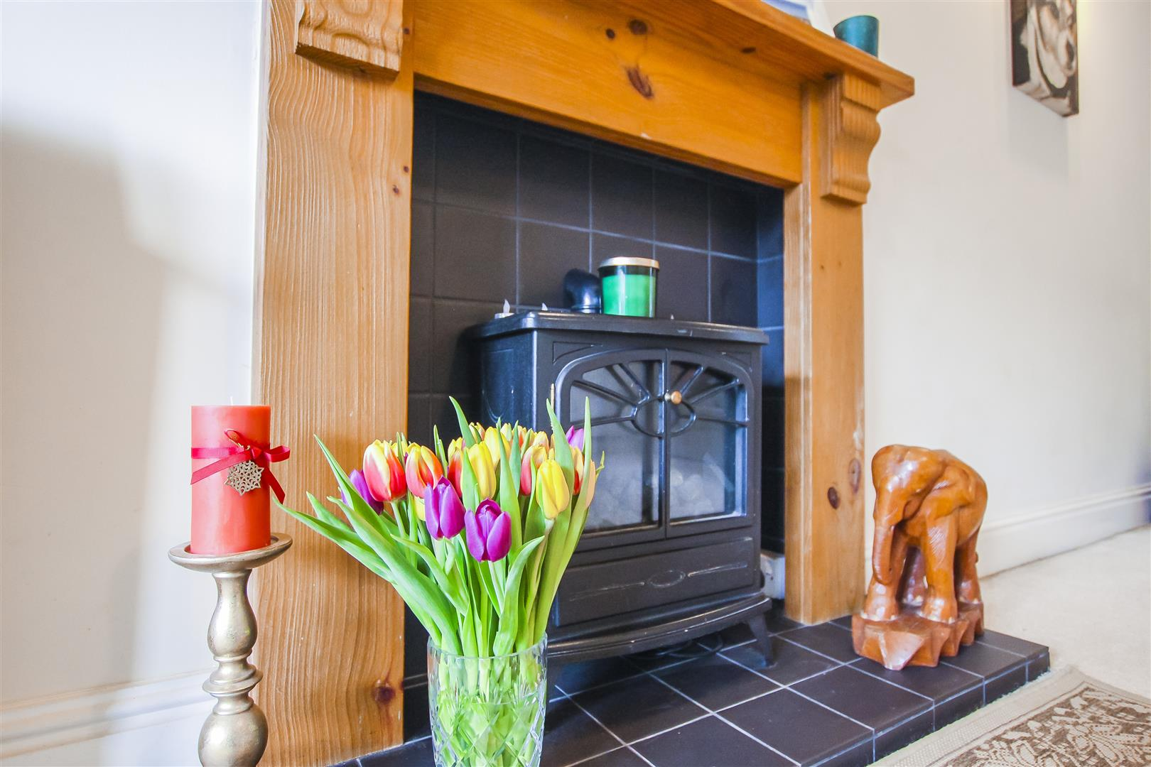4 Bedroom Farmhouse For Sale - Image 26